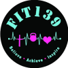 fit139